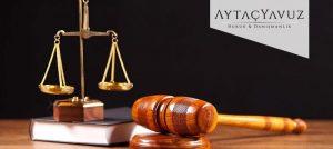 Anadolu Yakası Boşanma Avukatı