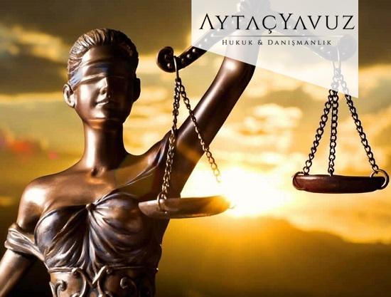 Stajyer Avukatlar İçin Tavsiyeler
