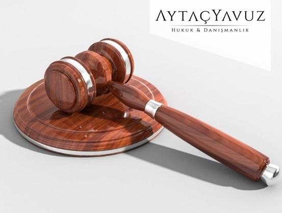 Çekişmeli Boşanma Davası Soru Cevap