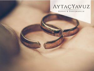 Boşanma Sebepleri