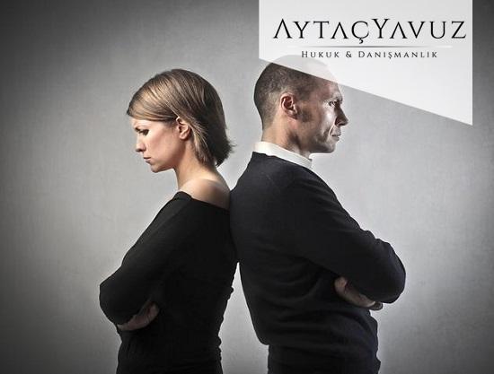 Boşanma Sonrası İnsan Nasıl Etkilenir?