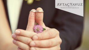 Mutlu Bir Evlilik Nasıl Olur?