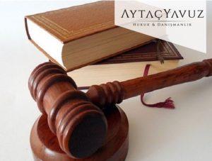 Boşanma Davasında Çocuğun Velayeti