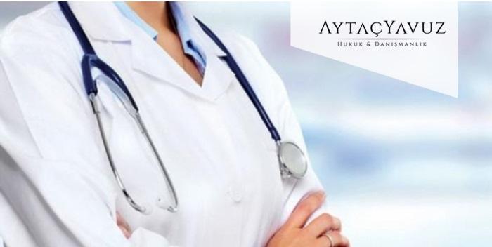 Özel Hastaneden Alınan Sağlık Raporu Geçerli Mi?