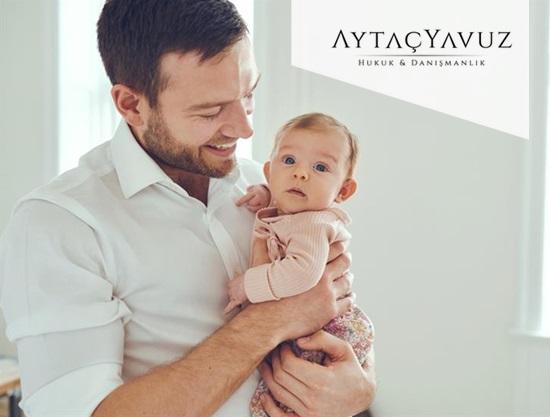 Babalar İçin Doğum İzni Var mıdır?