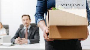 Toplu İşten Çıkarmanın Şartları