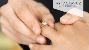 Yurt Dışında Verilen Boşanma Kararı Türkiye'de Geçerli midir?