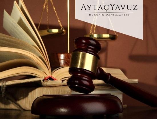 İstanbul Anlaşmalı Boşanma Avukatı