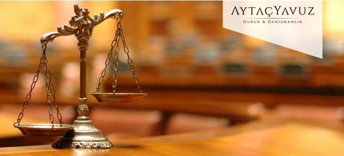 Aldatma Nedeniyle Boşanma Davası