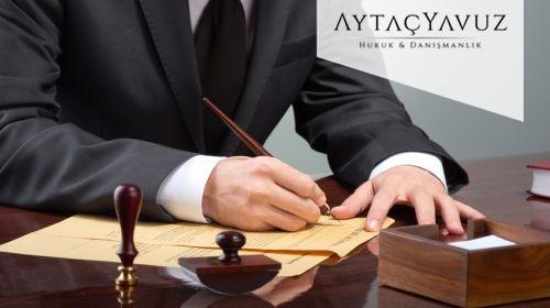 Boşanma Avukatı Nasıl Bulunur?