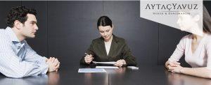 Boşanma Avukatı Nedir?